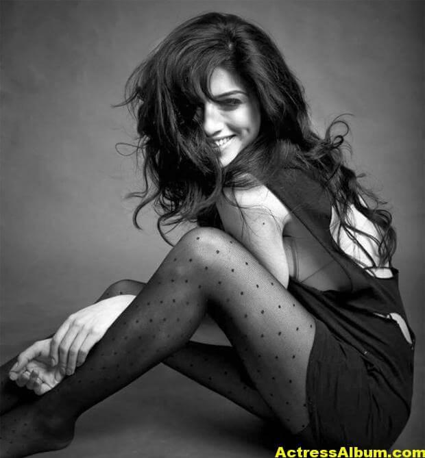Actress Sapna Pabbi Photoshoot Stills - 3