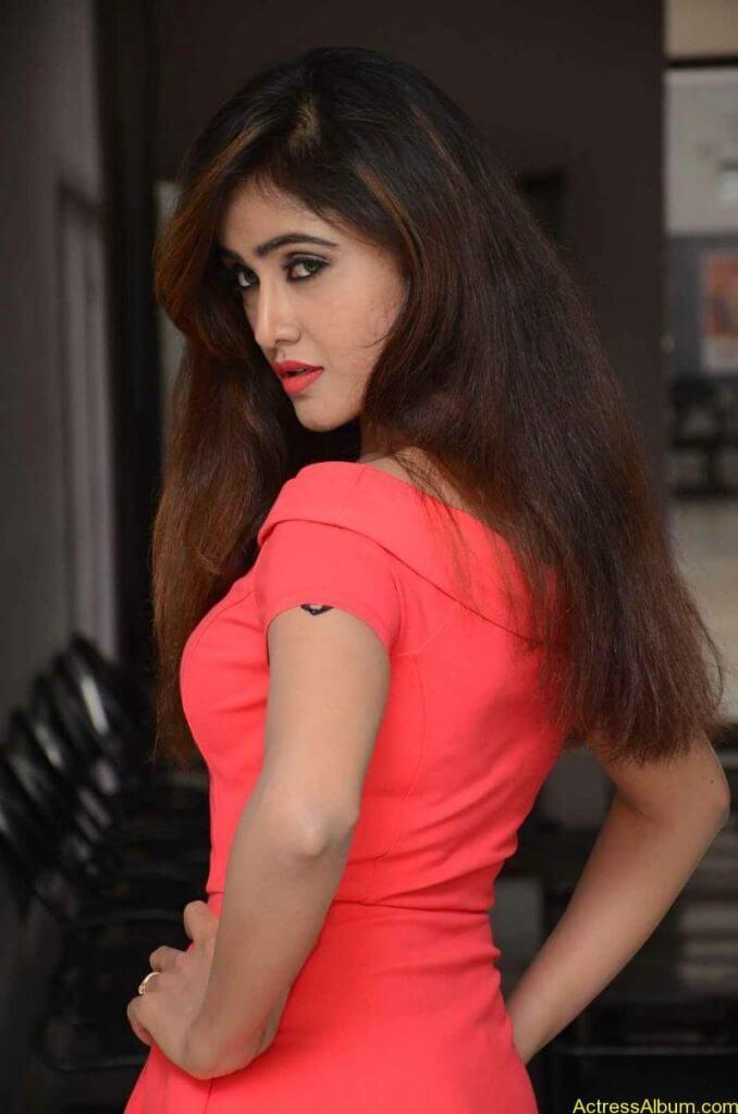 actress-soni-charishta-latest-stills (10)