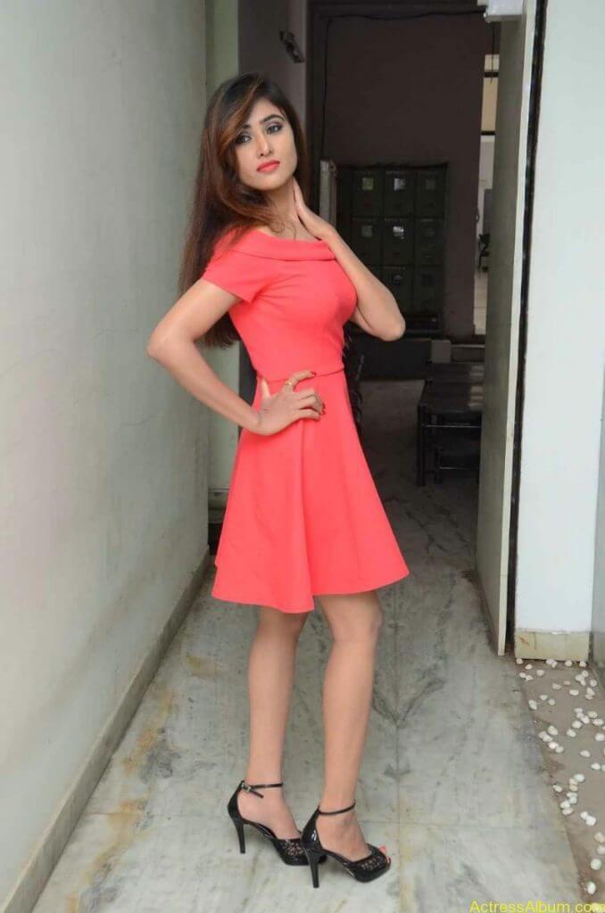 actress-soni-charishta-latest-stills (101)
