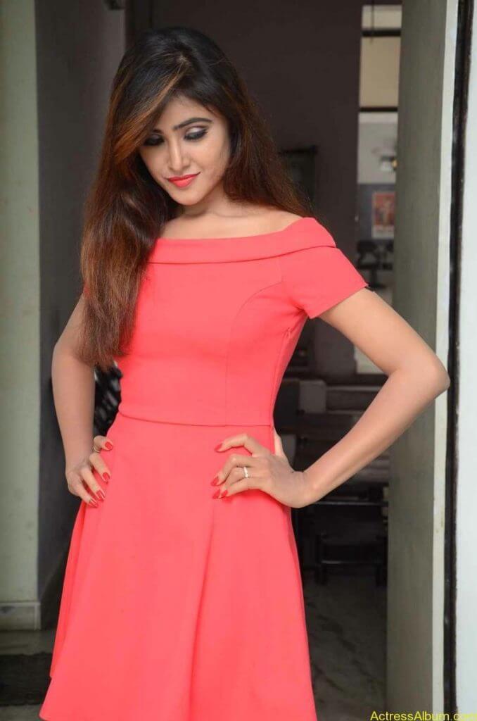 actress-soni-charishta-latest-stills (12)
