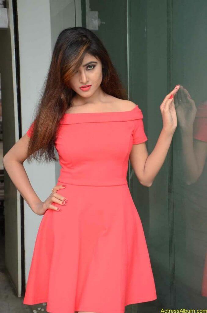 actress-soni-charishta-latest-stills (13)