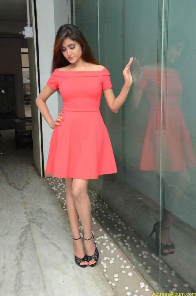 actress-soni-charishta-latest-stills (14)