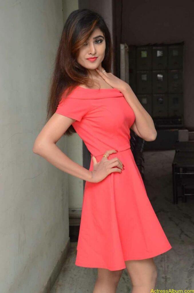 actress-soni-charishta-latest-stills (2)