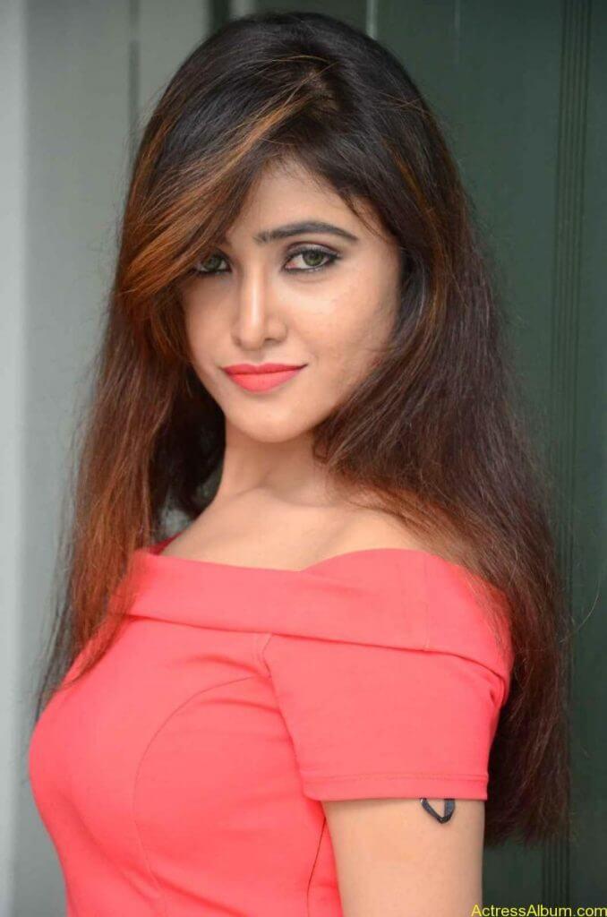 actress-soni-charishta-latest-stills (21)