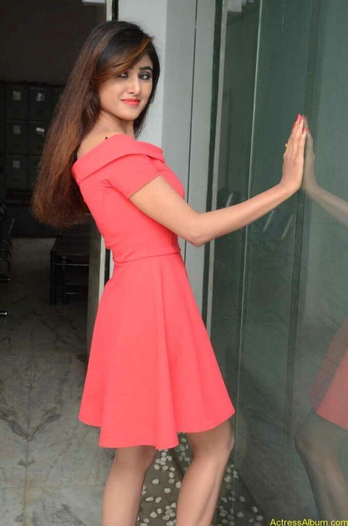 actress-soni-charishta-latest-stills (25)