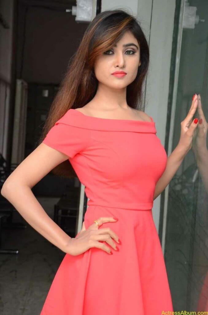 actress-soni-charishta-latest-stills (29)