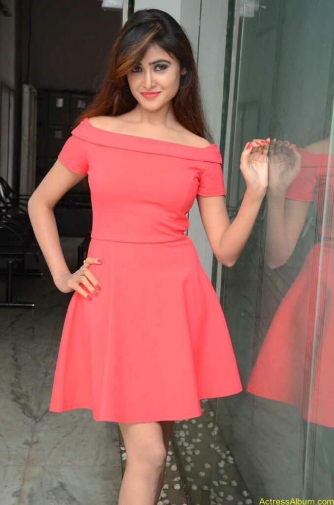 actress-soni-charishta-latest-stills (32)