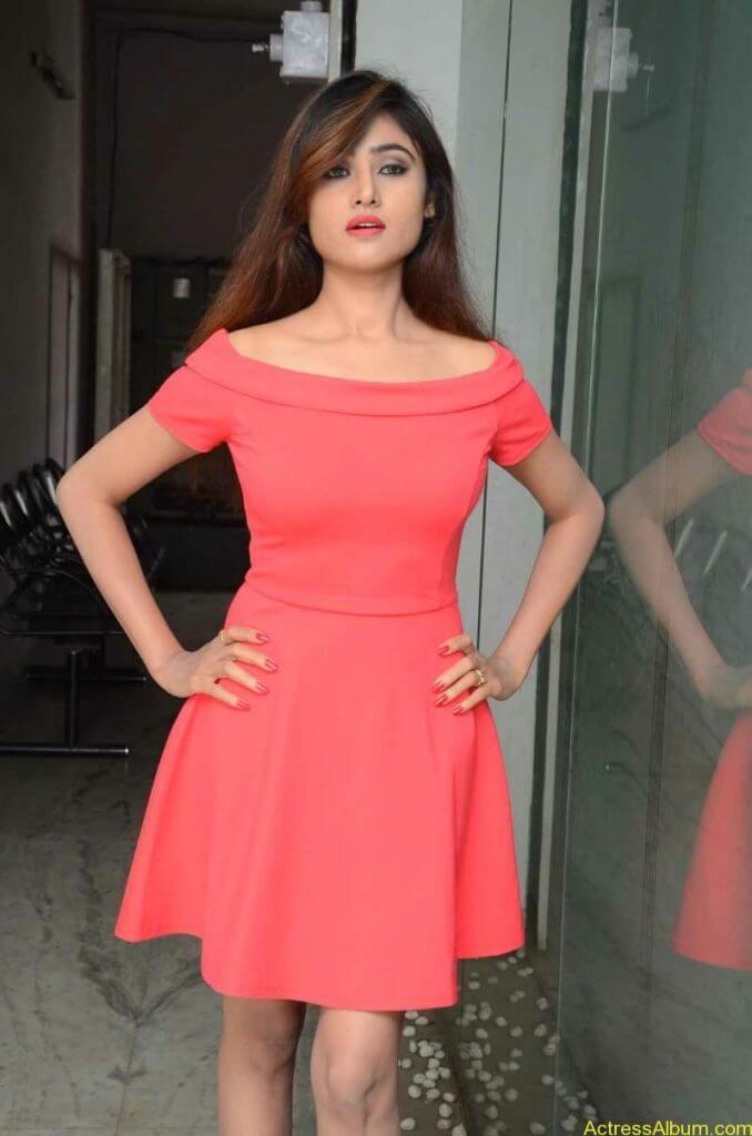 actress-soni-charishta-latest-stills (33)