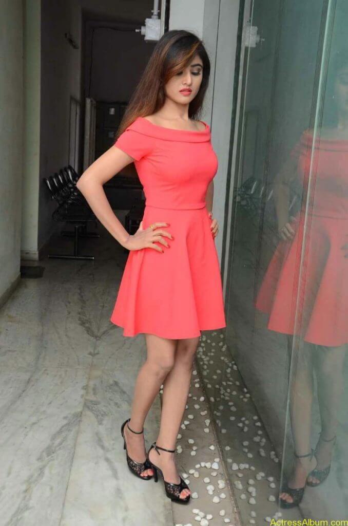 actress-soni-charishta-latest-stills (34)