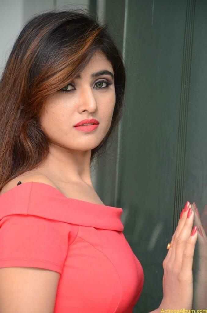actress-soni-charishta-latest-stills (37)