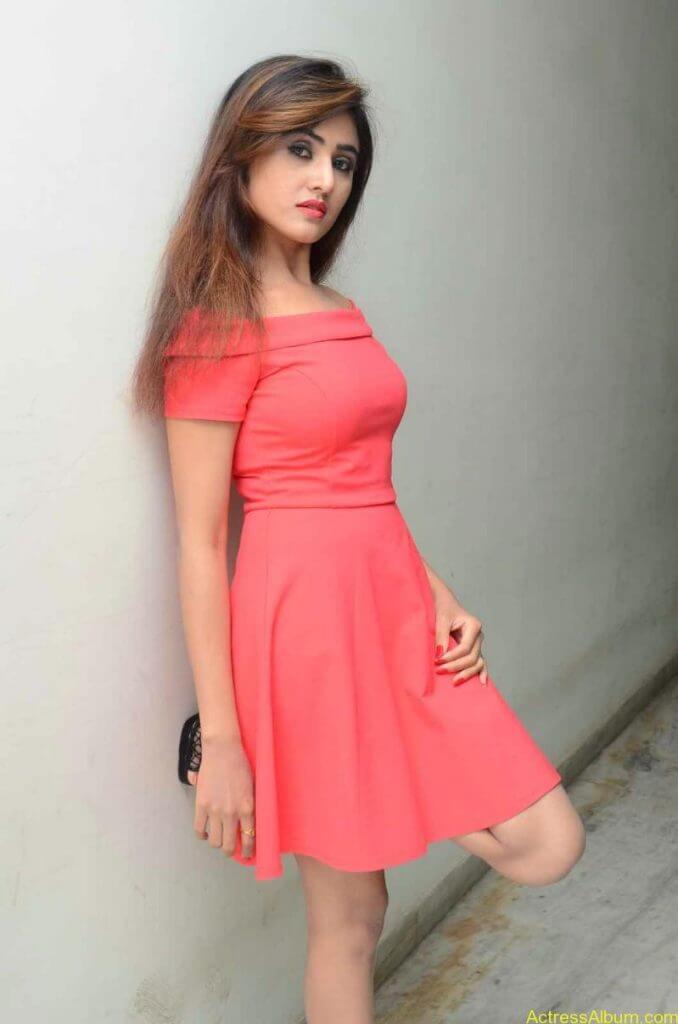 actress-soni-charishta-latest-stills (38)