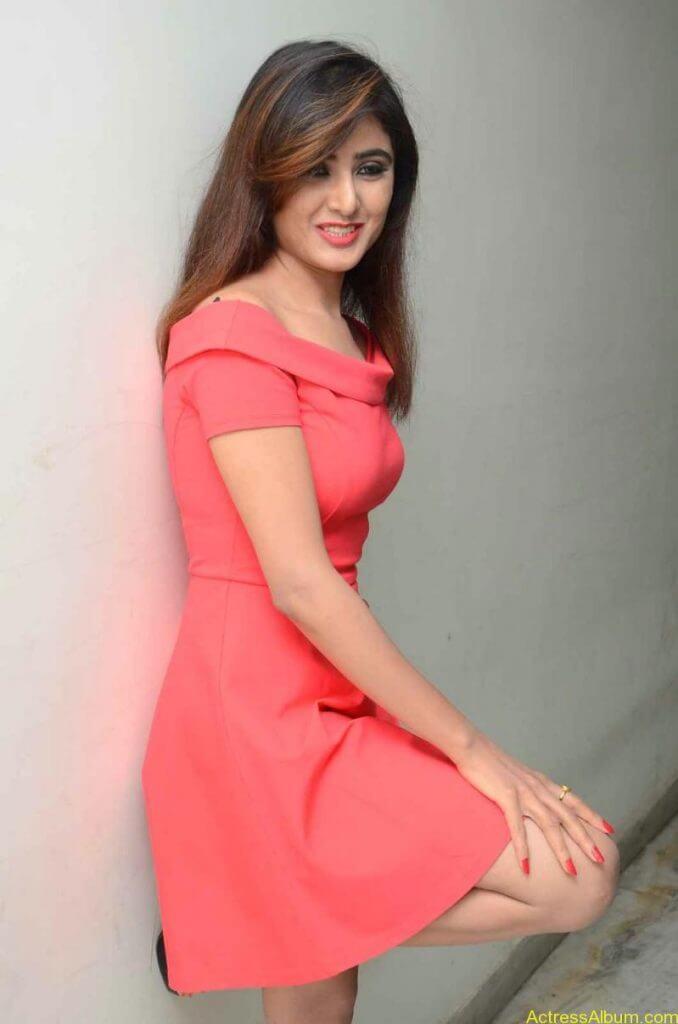 actress-soni-charishta-latest-stills (39)