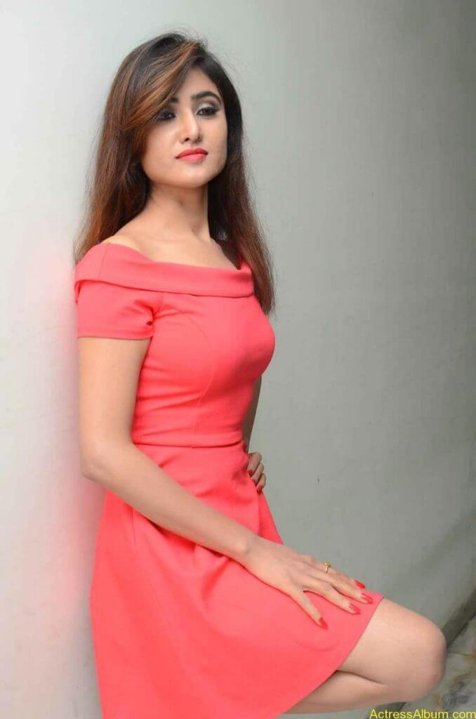 actress-soni-charishta-latest-stills (40)