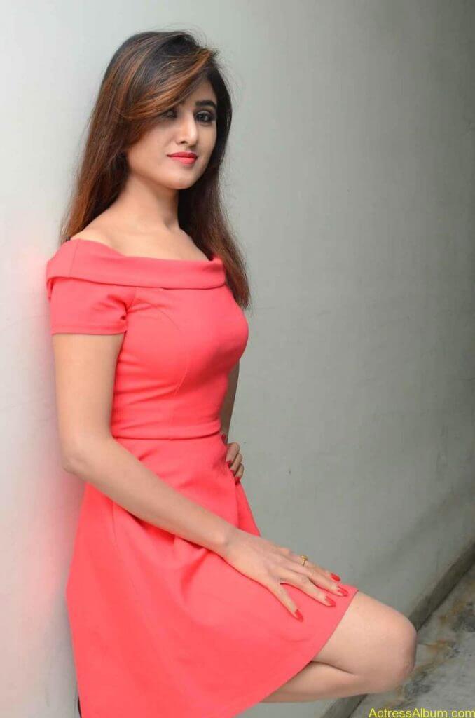 actress-soni-charishta-latest-stills (41)