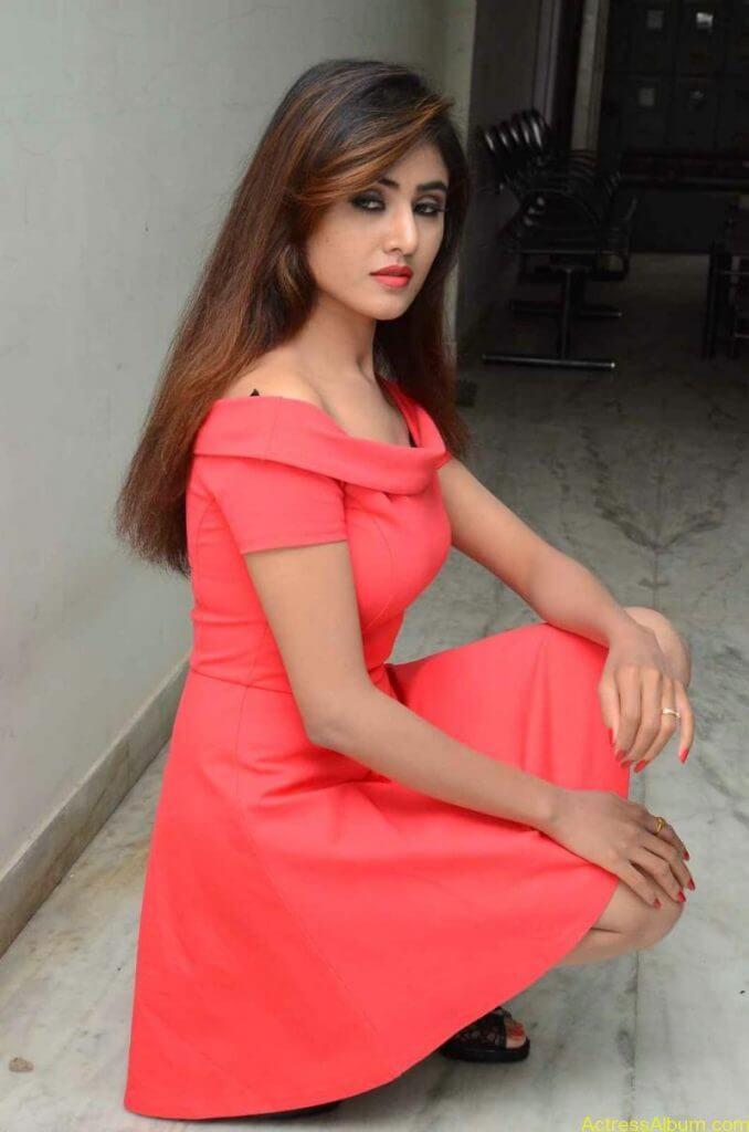 actress-soni-charishta-latest-stills (42)