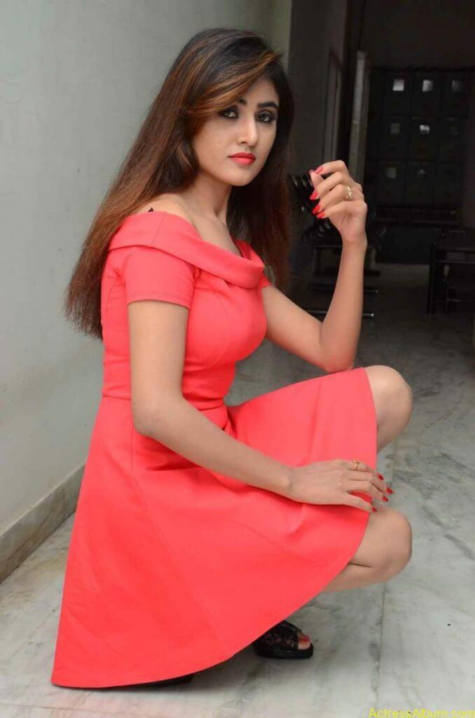 actress-soni-charishta-latest-stills (43)