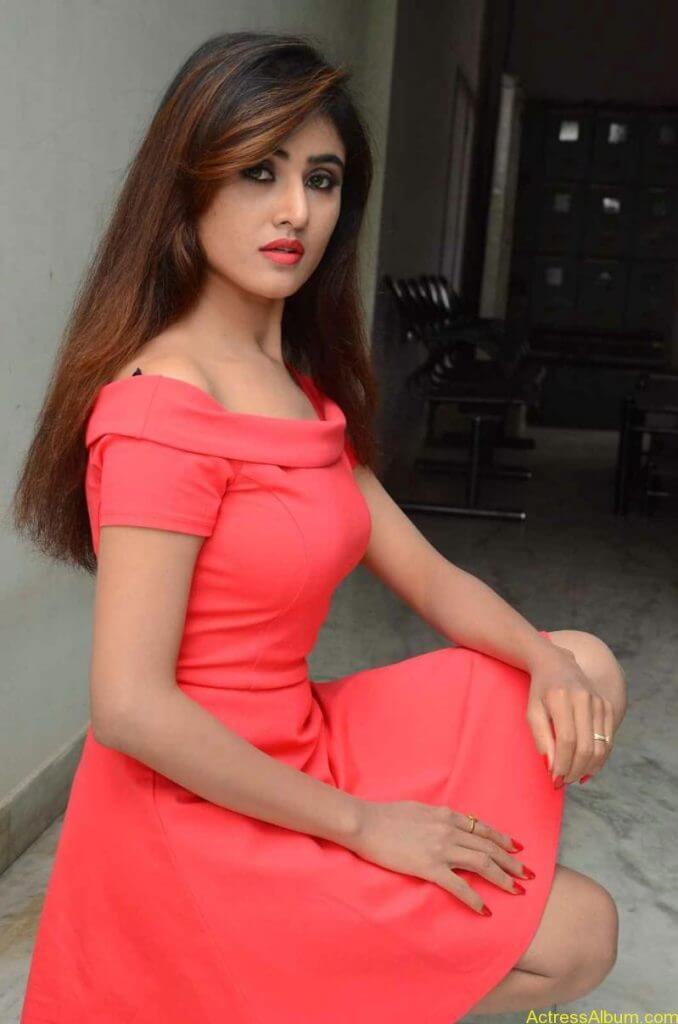 actress-soni-charishta-latest-stills (44)