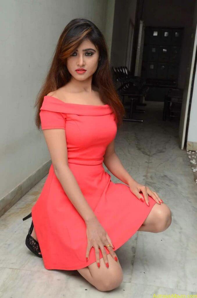 actress-soni-charishta-latest-stills (46)