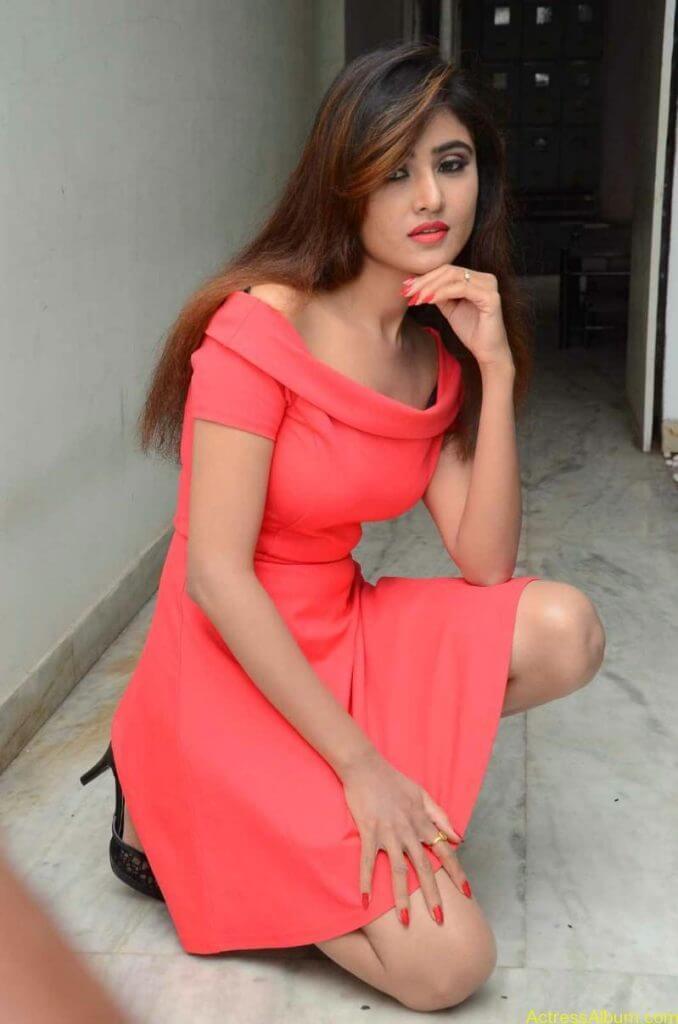 actress-soni-charishta-latest-stills (47)