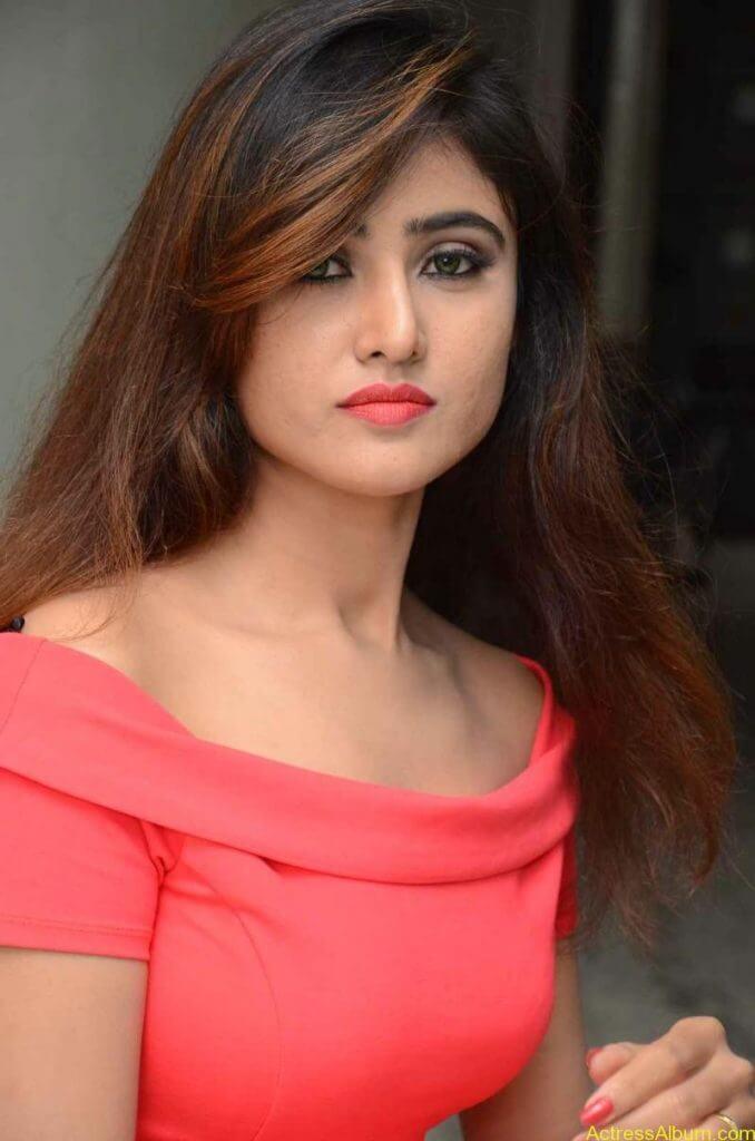 actress-soni-charishta-latest-stills (48)