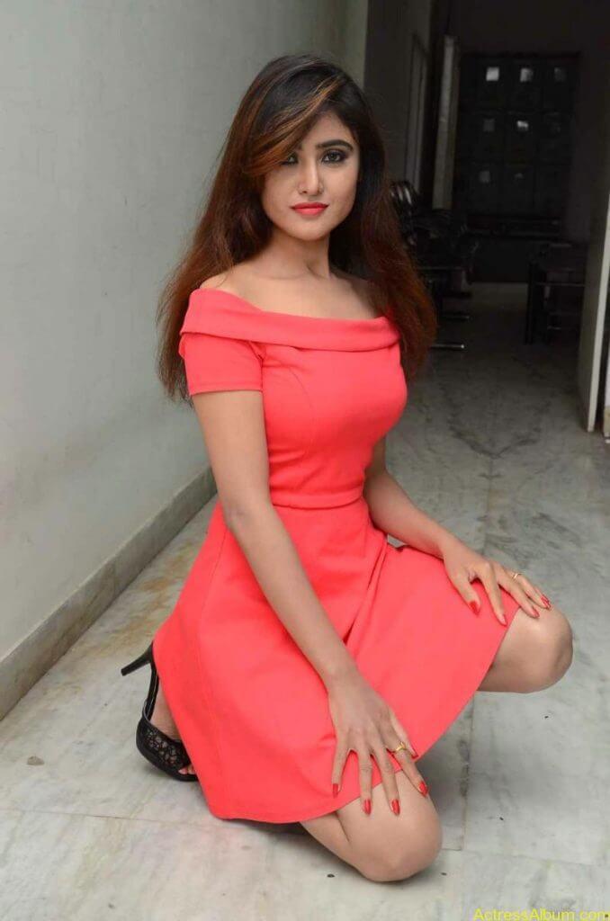 actress-soni-charishta-latest-stills (49)