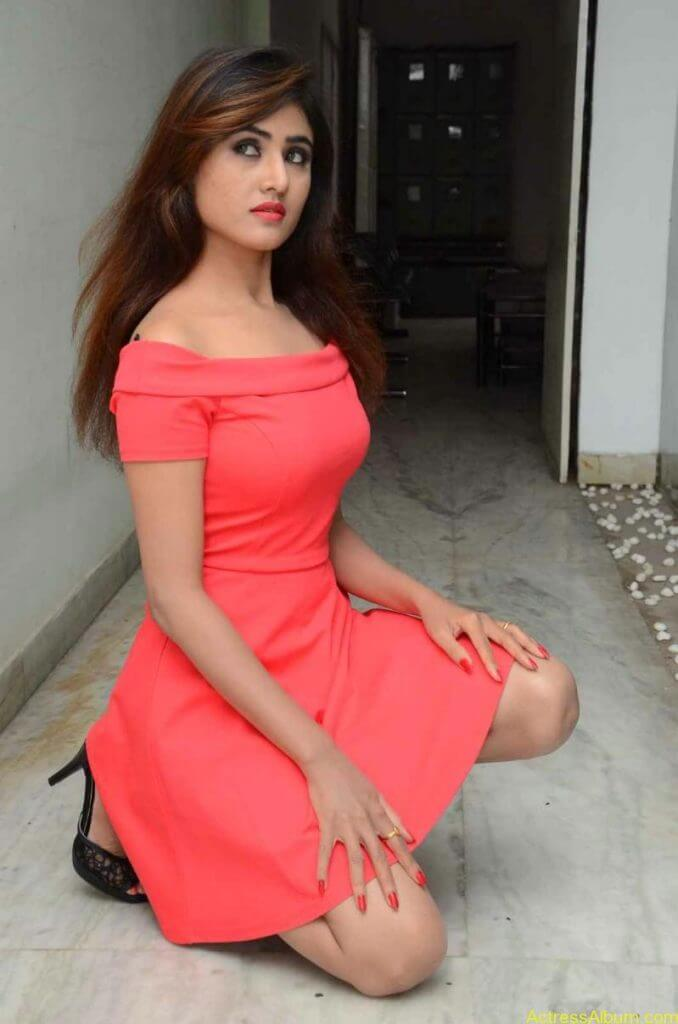 actress-soni-charishta-latest-stills (50)