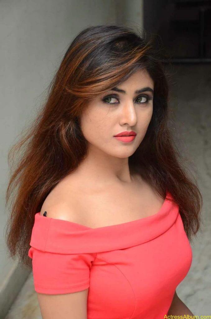 actress-soni-charishta-latest-stills (51)