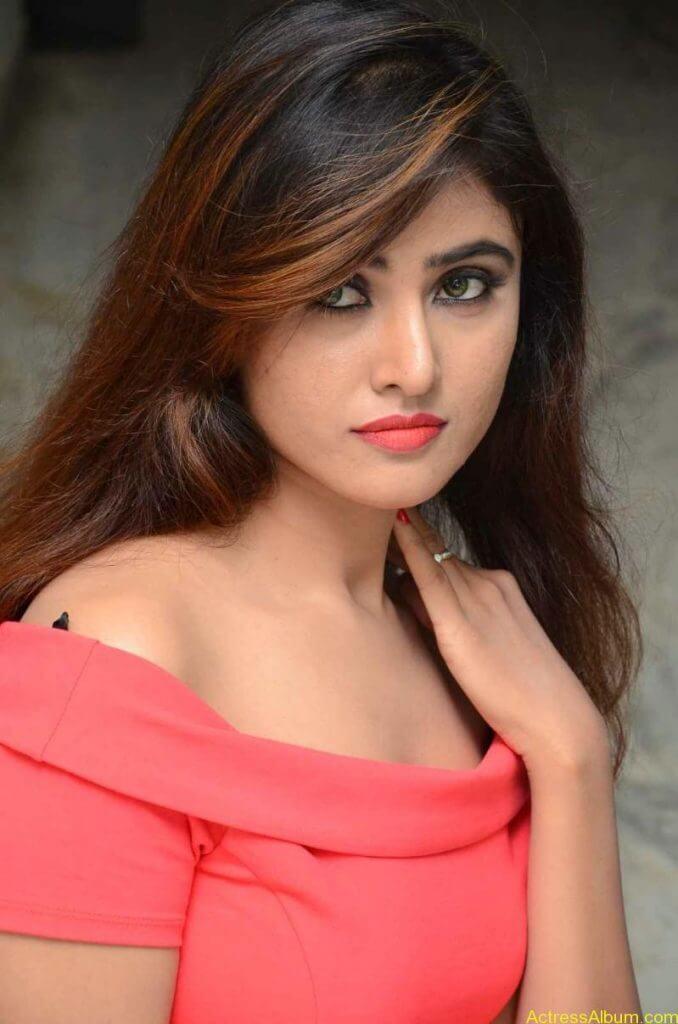 actress-soni-charishta-latest-stills (53)