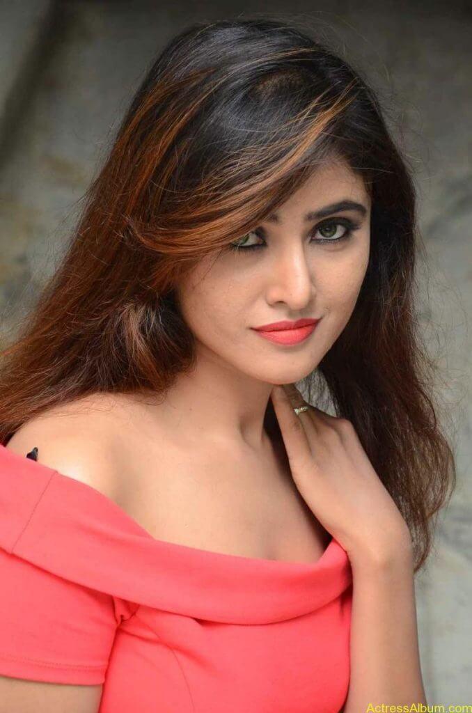 actress-soni-charishta-latest-stills (54)