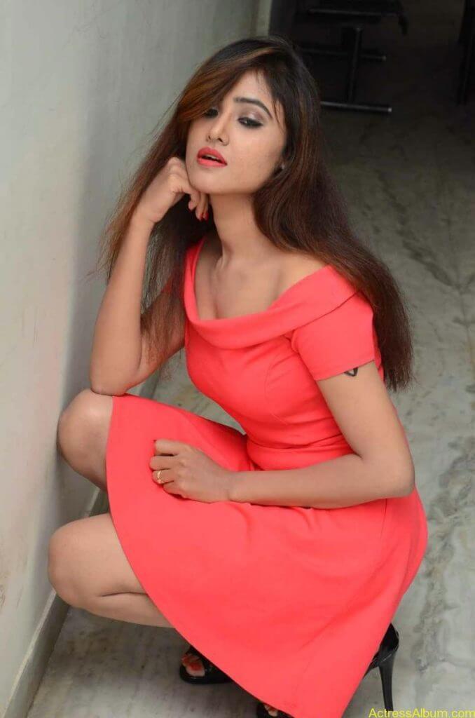 actress-soni-charishta-latest-stills (55)
