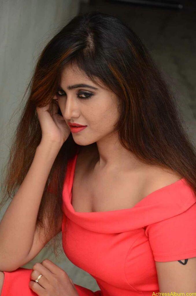 actress-soni-charishta-latest-stills (56)
