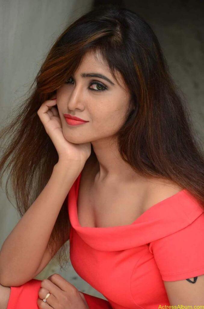 actress-soni-charishta-latest-stills (57)