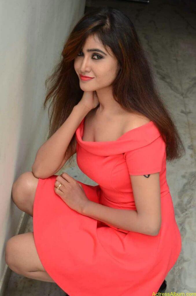 actress-soni-charishta-latest-stills (58)