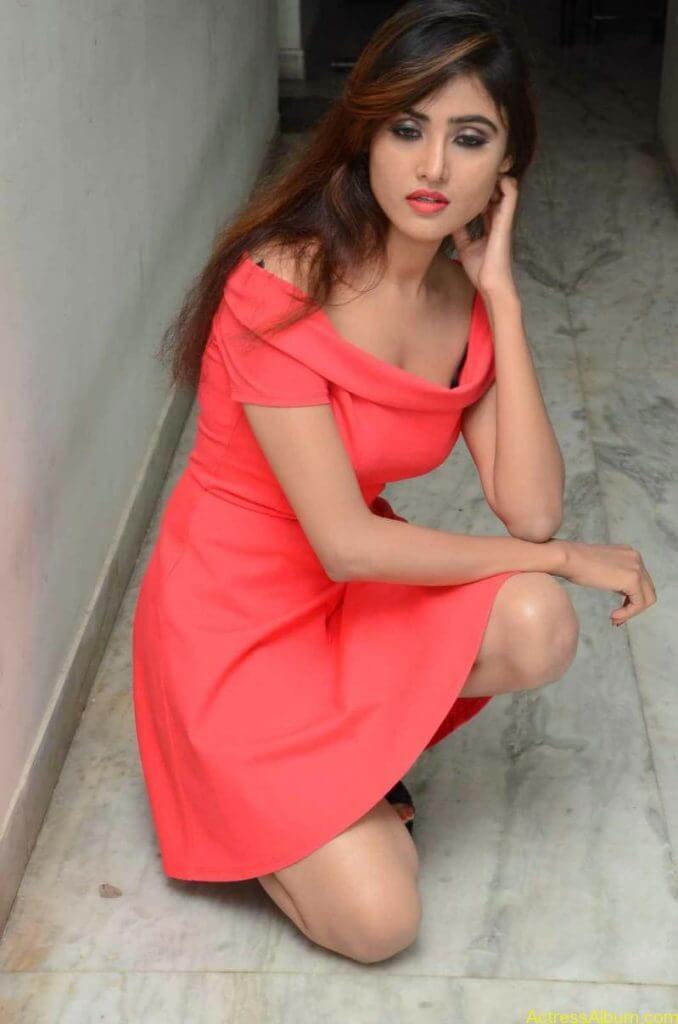 actress-soni-charishta-latest-stills (60)