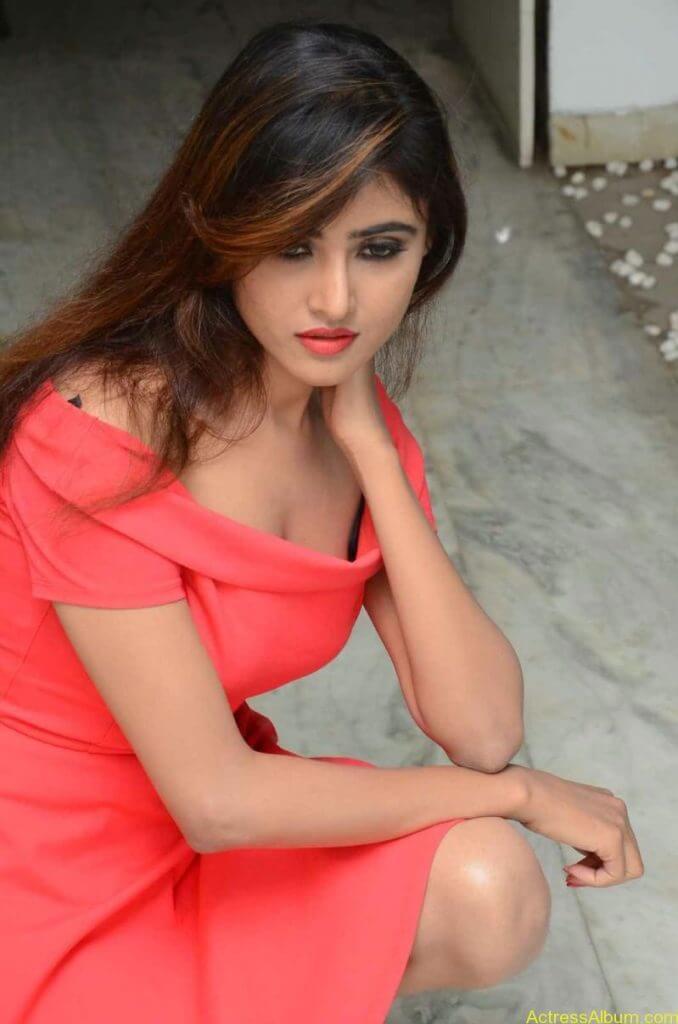 actress-soni-charishta-latest-stills (61)
