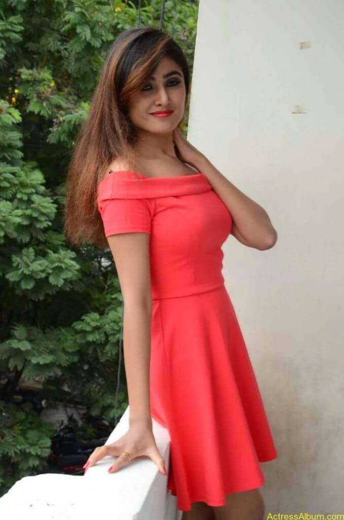 actress-soni-charishta-latest-stills (62)