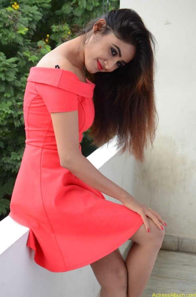 actress-soni-charishta-latest-stills (63)