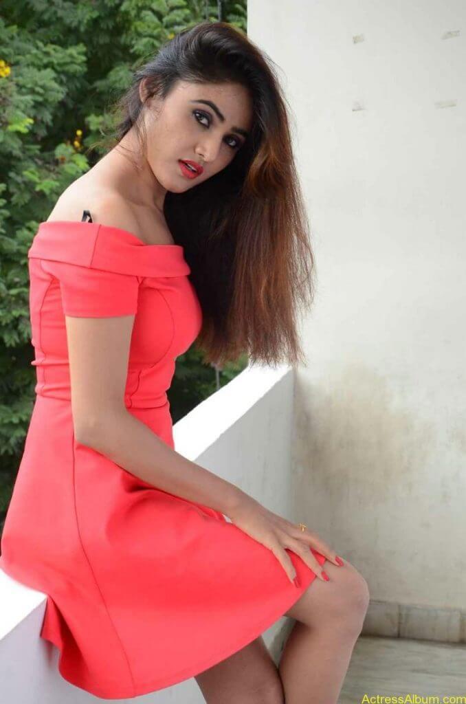 actress-soni-charishta-latest-stills (64)