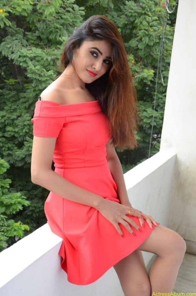 actress-soni-charishta-latest-stills (65)