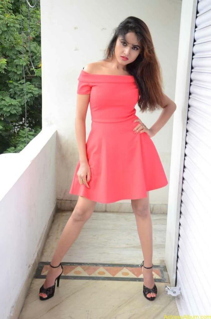 actress-soni-charishta-latest-stills (66)