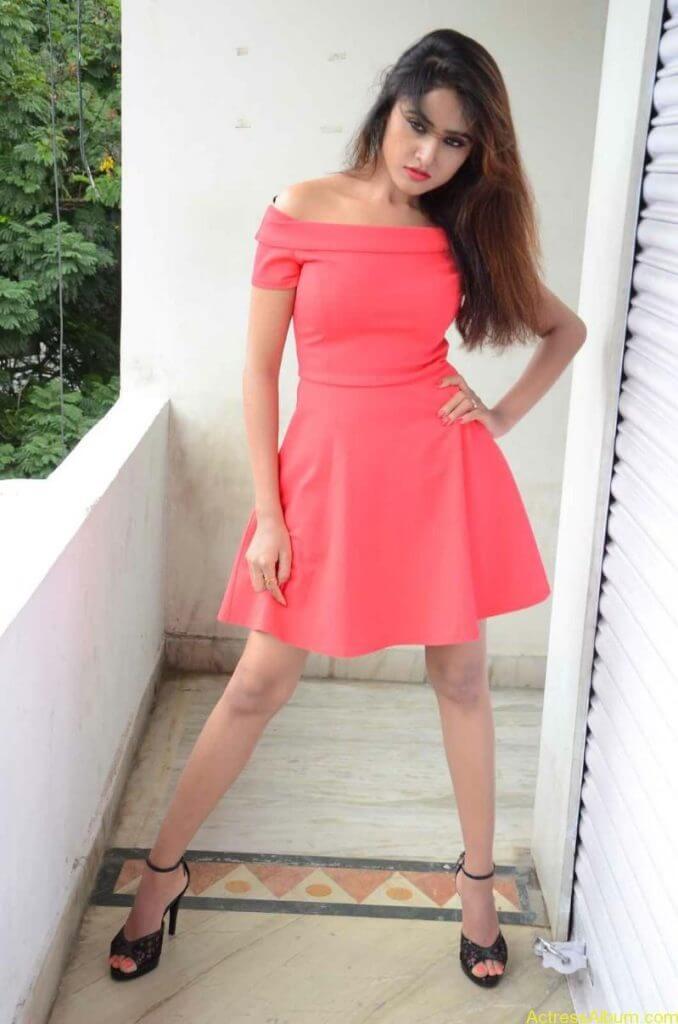 actress-soni-charishta-latest-stills (67)