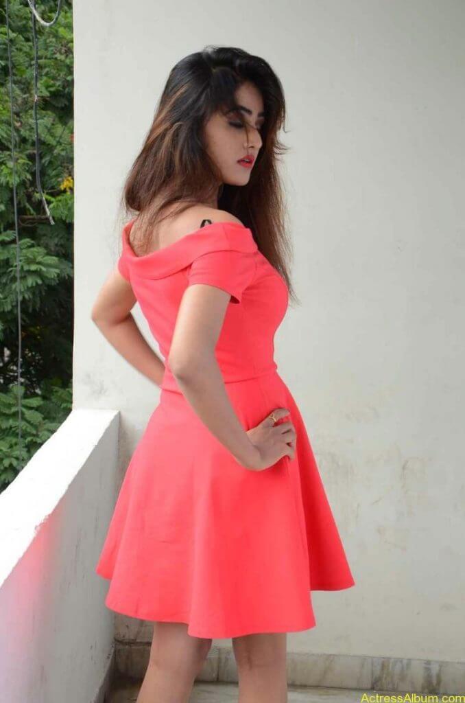 actress-soni-charishta-latest-stills (68)