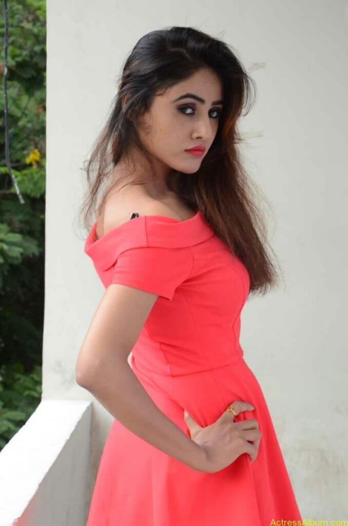 actress-soni-charishta-latest-stills (69)