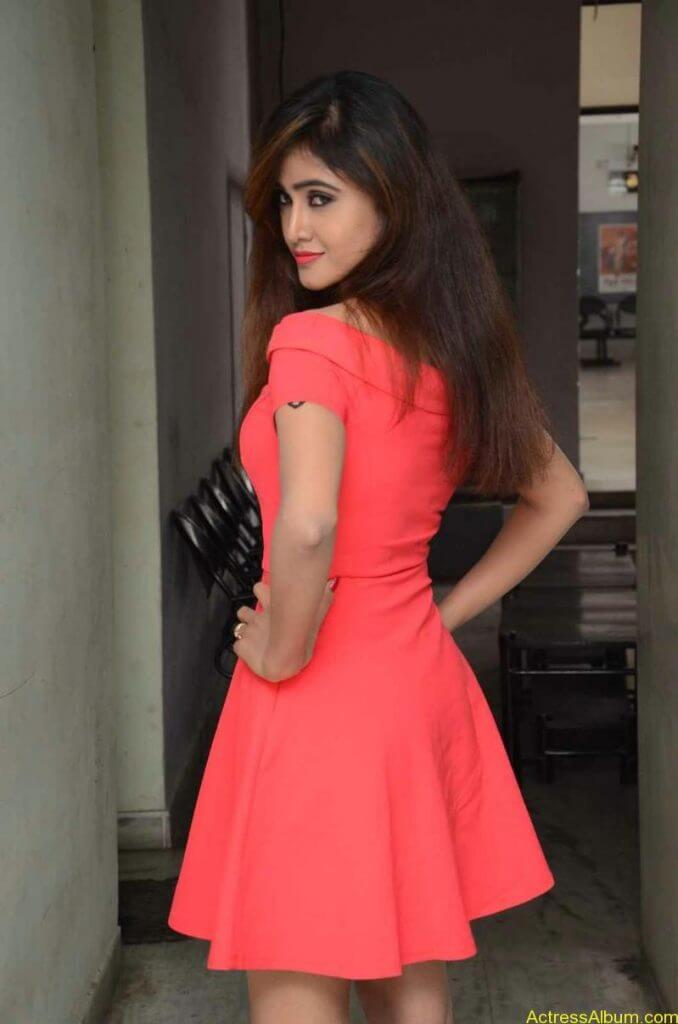 actress-soni-charishta-latest-stills (7)
