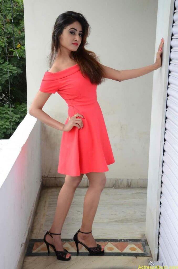 actress-soni-charishta-latest-stills (71)