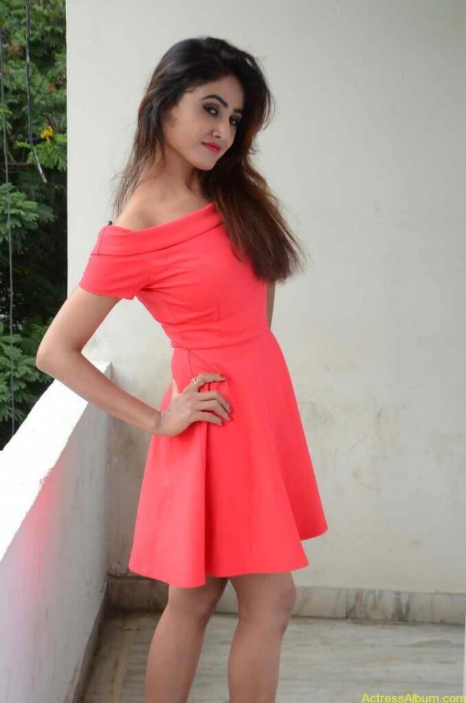 actress-soni-charishta-latest-stills (72)