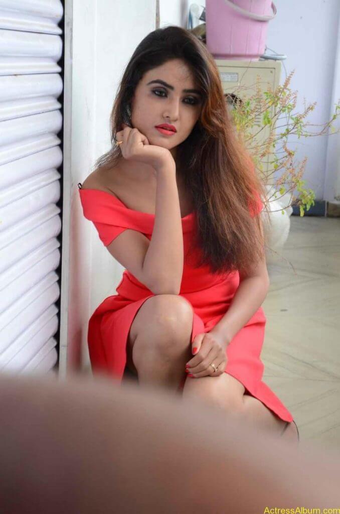 actress-soni-charishta-latest-stills (74)