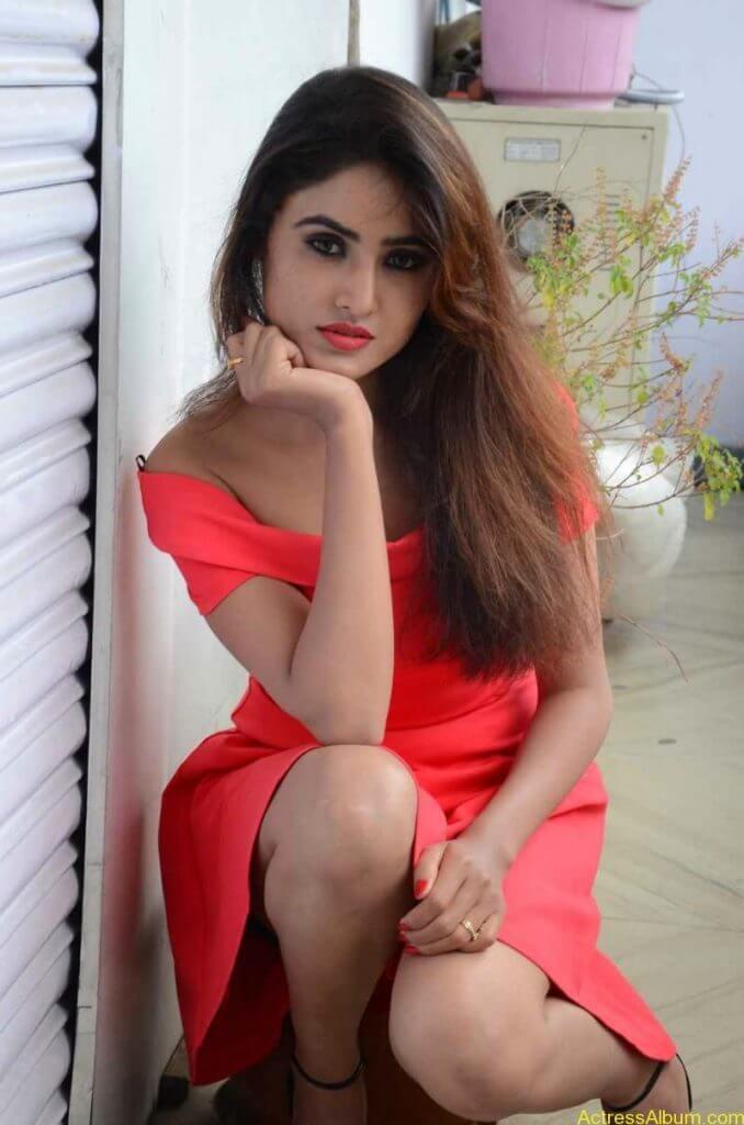 actress-soni-charishta-latest-stills (75)