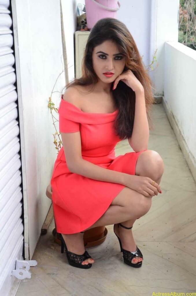 actress-soni-charishta-latest-stills (76)