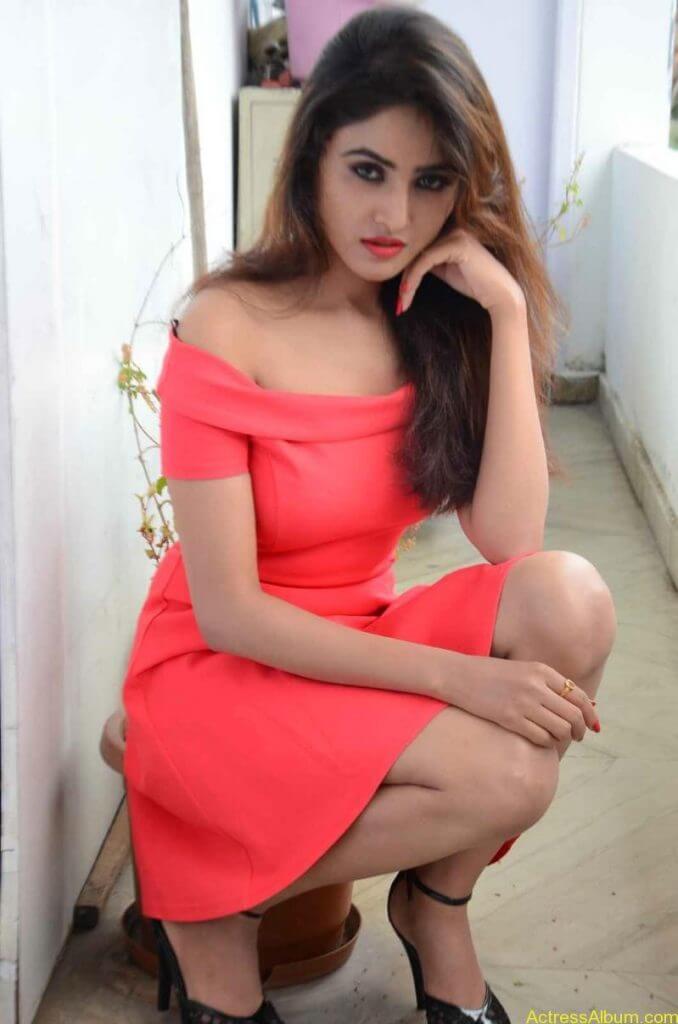 actress-soni-charishta-latest-stills (77)